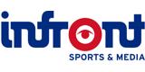 Infront Germany GmbH Logo