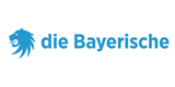 die Bayerische - Bayerische Beamten Versicherung AG Logo