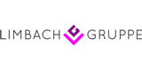 Limbach Gruppe SE Logo