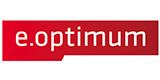 e.optimum AG Logo