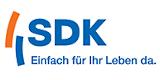 Süddeutsche Krankenversicherung a.G. Logo