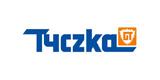 Tyczka GmbH Logo