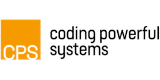 CPS-IT, Consulting Piezunka & Schamoni - Information Technologies GmbH Logo