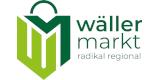 Wäller Markt eG Logo