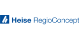 Heise Media Service GmbH & Co KG Logo