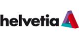 Helvetia Schweizerische Versicherungsgesellschaft AG Logo