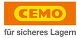 CEMO GmbH Logo