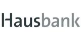 Hausbank München Logo