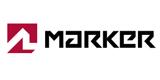 MARKER Deutschland GmbH Logo
