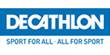 DECATHLON Deutschland SE & Co. KG Logo