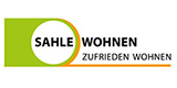 Sahle Baubetreuungsgesellschaft mbH Logo