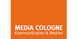 Media Cologne Kommunikationsmedien GmbH