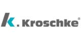 Kroschke sign-international GmbH Logo