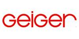 Wilhelm Geiger GmbH & Co. KG Logo