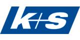 K+S KALI GmbH Logo