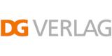 Deutscher Genossenschafts-Verlag eG Logo