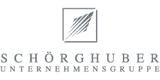 Schörghuber Stiftung & Co. Holding KG Logo