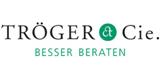 über Tröger & Cie. Aktiengesellschaft Logo