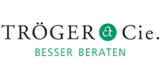 Tröger & Cie. Aktiengesellschaft Logo