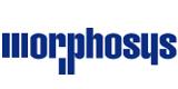 MorphoSys AG Logo