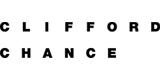 Clifford Chance Deutschland LLP Logo