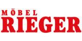 Möbel Rieger GmbH & Co. KG Logo