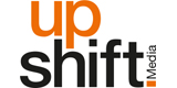 Upshift Media GmbH Logo