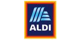 ALDI SÜD Dienstleistungs-GmbH & Co. oHG Logo